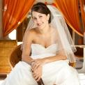 dallas-bridals_001