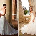 dallas-bridals_002