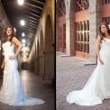 dallas-bridals_005