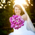 dallas-bridals_006