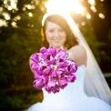 dallas-bridals_006