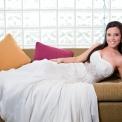 dallas-bridals_008