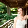 dallas-bridals_010