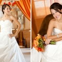 dallas-bridals_011