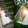 dallas-bridals_012