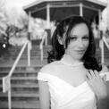 dallas-bridals_014
