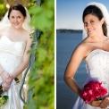 dallas-bridals_015
