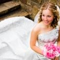 dallas-bridals_017