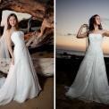 dallas-bridals_018