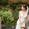 dallas-bridals_019