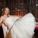 dallas-bridals_020