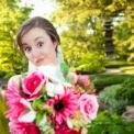 dallas-bridals_021