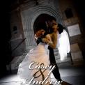 book-casey_001