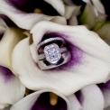 destination-wedding-photography_007