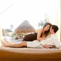 Destination Wedding Photography - Playa Del Carmen