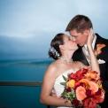 2009 10 11 Hope and Jeff's wedding