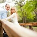 dallas-engagement-photography_001