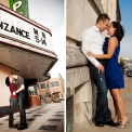 dallas-engagement-photography_004