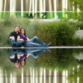 dallas-engagement-photography_006