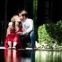 dallas-engagement-photography_010