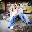dallas-engagement-photography_015