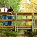 dallas-engagement-photography_016