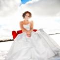 dallas-trash-the-dress-photography12