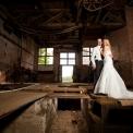 dallas-trash-the-dress-photography14