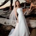 dallas-trash-the-dress-photography17