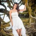 dallas-trash-the-dress-photography27