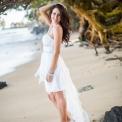 dallas-trash-the-dress-photography28