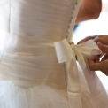 dallas-wedding-photography_009