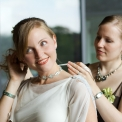 dallas-wedding-photography_011