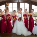 dallas-wedding-photography_014