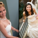 dallas-wedding-photography_017