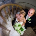 dallas-wedding-photography_021
