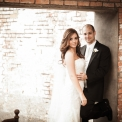 dallas-wedding-photography_022