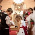 dallas-wedding-photography_023