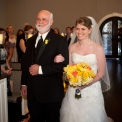 dallas-wedding-photography_024