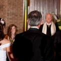 dallas-wedding-photography_025