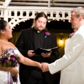 dallas-wedding-photography_027