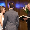 dallas-wedding-photography_028