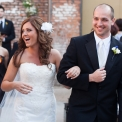 dallas-wedding-photography_029