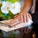 dallas-wedding-photography_031