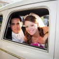 dallas-wedding-photography_032