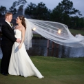 dallas-wedding-photography_034