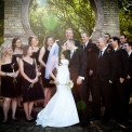 dallas-wedding-photography_035