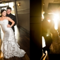dallas-wedding-photography_036