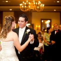 dallas-wedding-photography_037