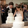 dallas-wedding-photography_041